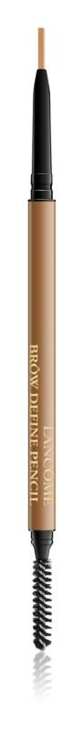 Lancôme Brôw Define Pencil олівець для брів
