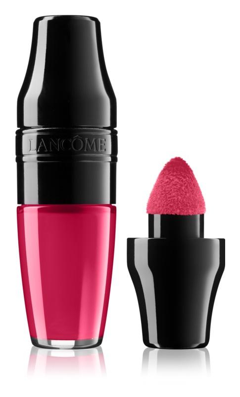 Lancôme Matte Shaker by Proenza Schouler Matte Lipstick Limited Edition