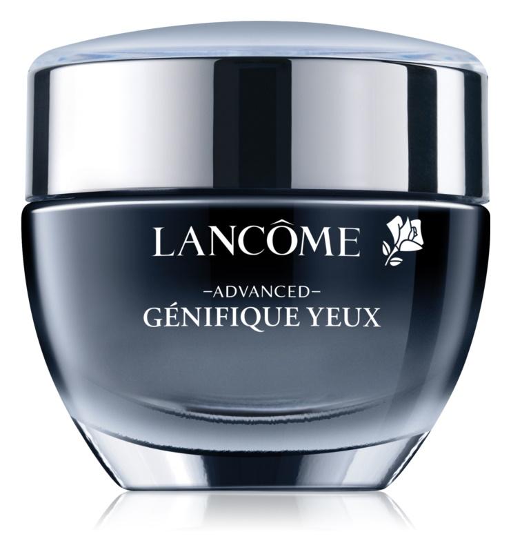 Lancôme Génifique Advanced Smoothing Eye Cream