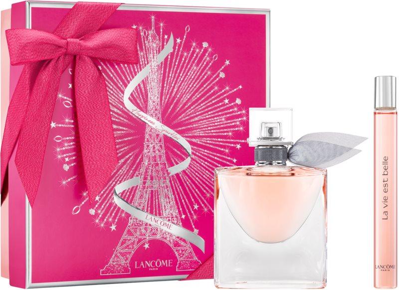 Lancôme La Vie Est Belle Gift Set XI.