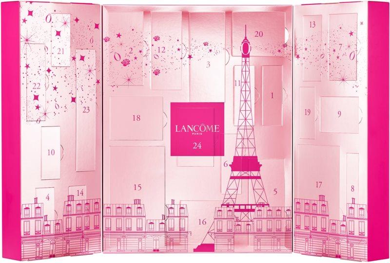 Lancôme Advent Calendar 2018 kosmetická sada I.