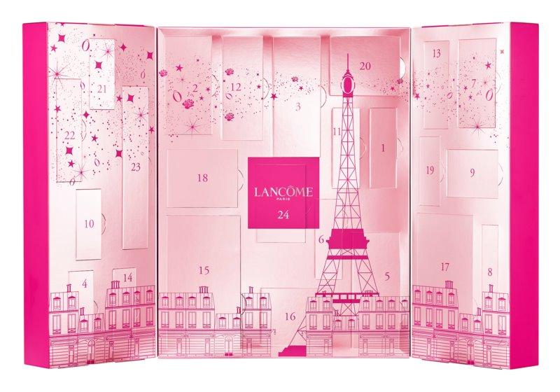 Lancôme Advent Calendar 2018 kozmetická sada I.