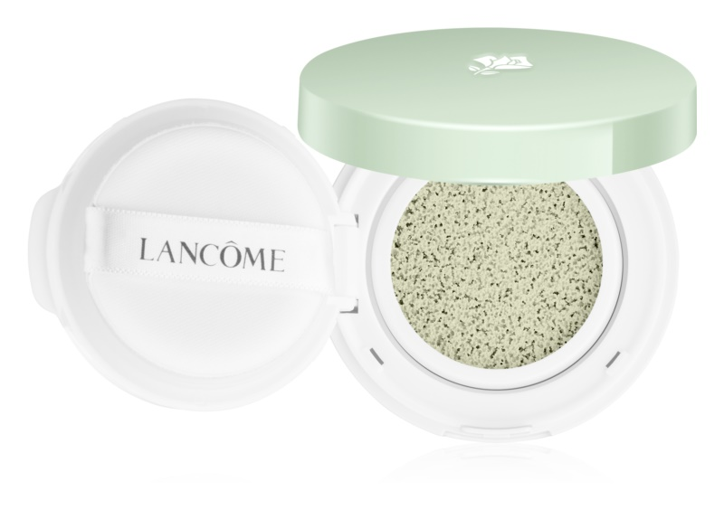 Lancôme Miracle CC Cushion Unifying Concealer