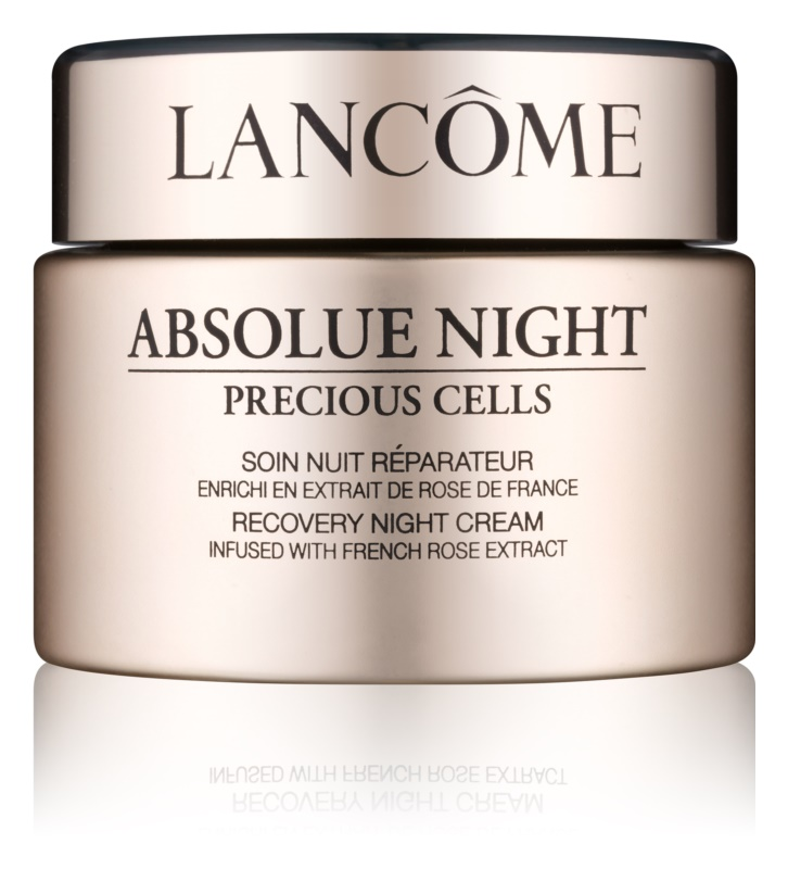 Lancôme Absolue Night Precious Cells, regenerierende Anti..