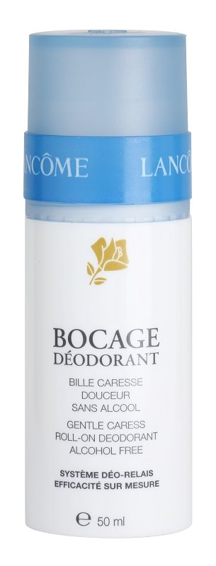 Lancôme Bocage desodorante roll-on