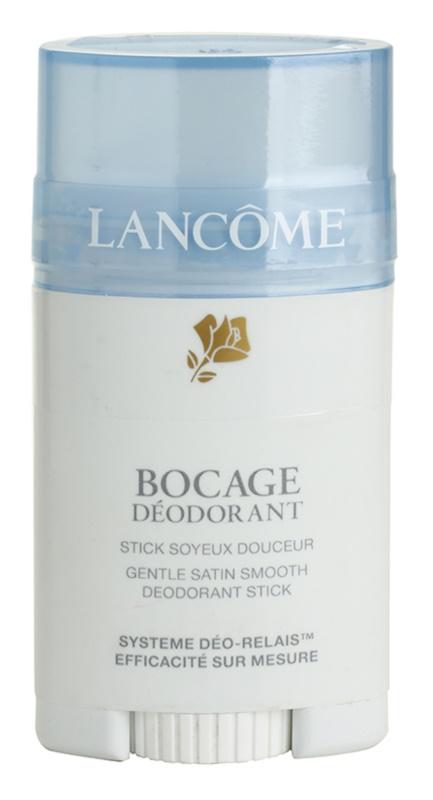 Lancôme Bocage deodorant stick pentru toate tipurile de piele