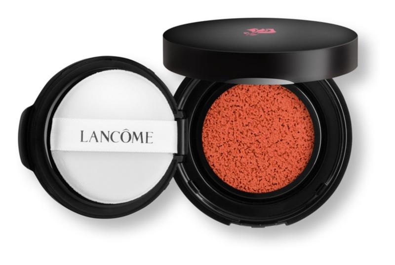 Lancôme Cushion Blush Subtil rdečilo v gobici