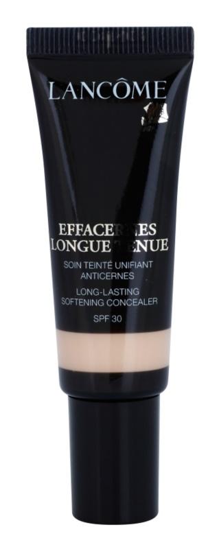 Lancôme Effacernes Longue Tenue консилер для очей SPF 30