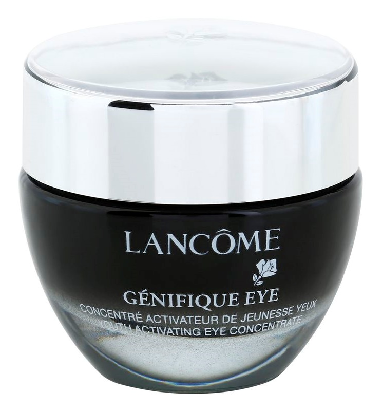 Lancôme Génifique Eye Eye Cream For All Types Of Skin