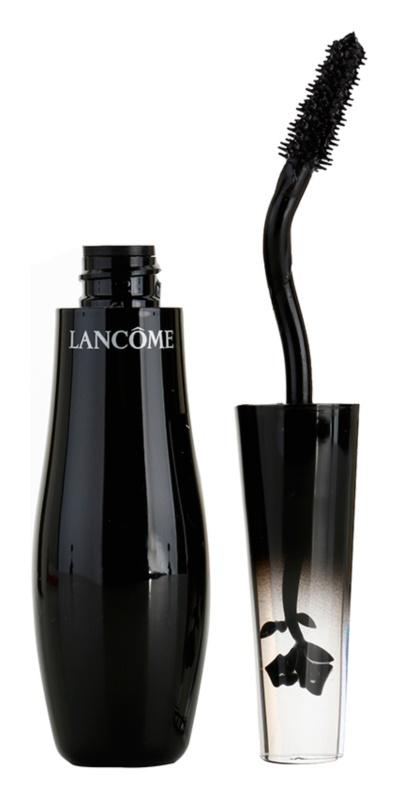 Lancôme Grandiôse řasenka