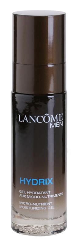 Lancôme Men Hydrix Hydraterende Gel voor Normale tot Gemengde Huid
