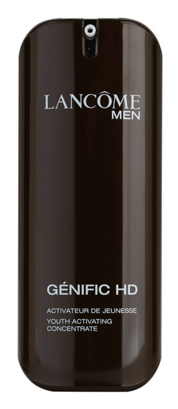 Lancôme Men Génific HD Serum for All Skin Types
