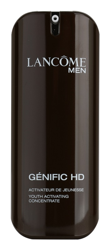 Lancôme Men Génific HD sérum para todos os tipos de pele
