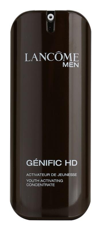 Lancôme Men Génific HD серум за всички типове кожа на лицето