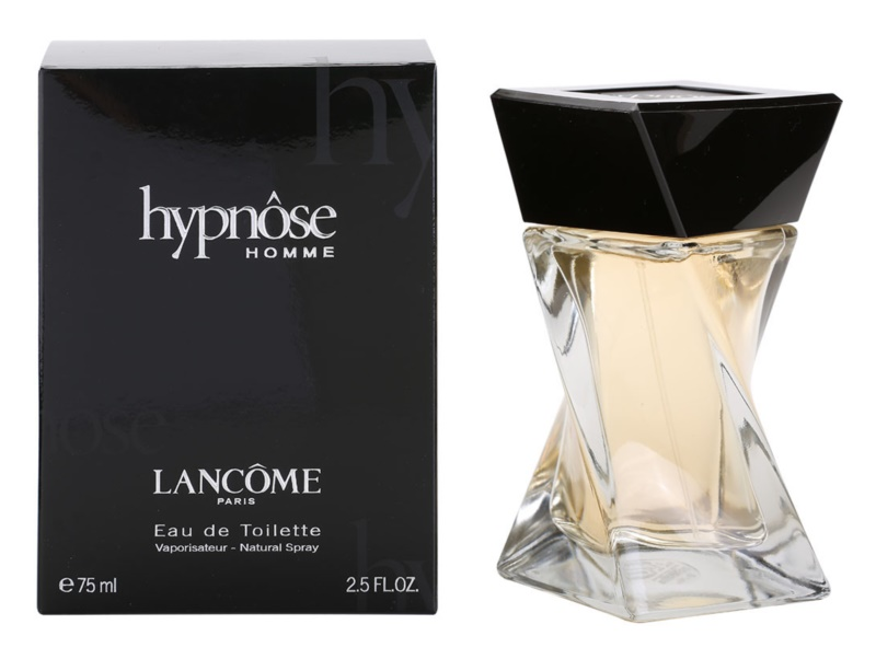 Lancôme Hypnôse Homme eau de toilette férfiaknak 75 ml