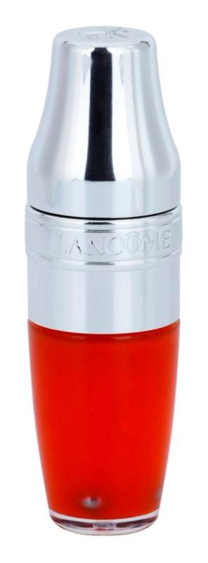 Lancôme Juicy Shaker блиск для губ з поживною олійкою