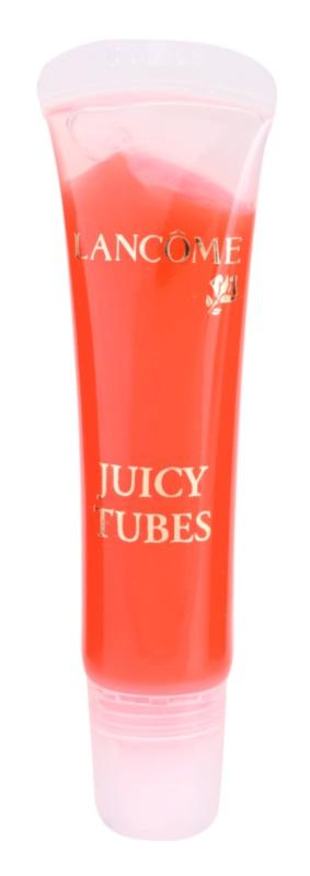 Lancôme Juicy Tubes lesk na rty