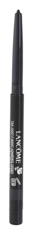 Lancôme Khôl Hypnôse Waterproof tužka na oči