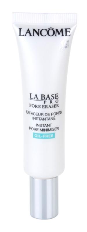 Lancôme La Base Pro Pore Eraser флюїд для звуження розширених пор