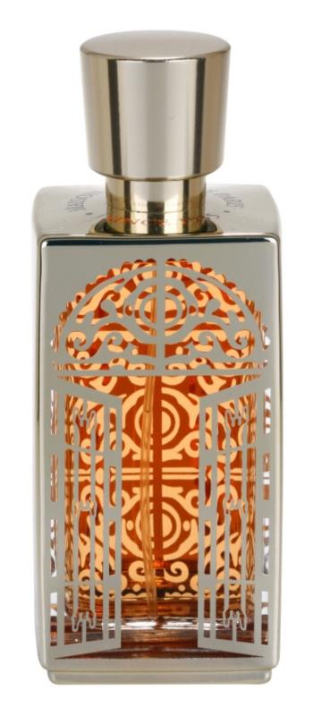 Lancôme L'Autre Oud woda perfumowana unisex 75 ml