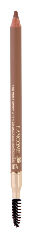 Lancôme Le Crayon Sourcils ceruzka na obočie