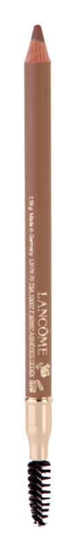 Lancôme Le Crayon Sourcils олівець для брів