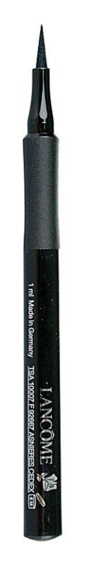 Lancôme Liner Plume eyeliner feutre yeux