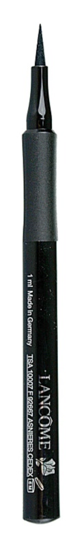 Lancôme Liner Plume očné linky v pere