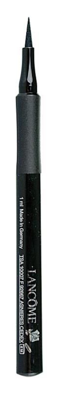 Lancôme Liner Plume підводка для очей