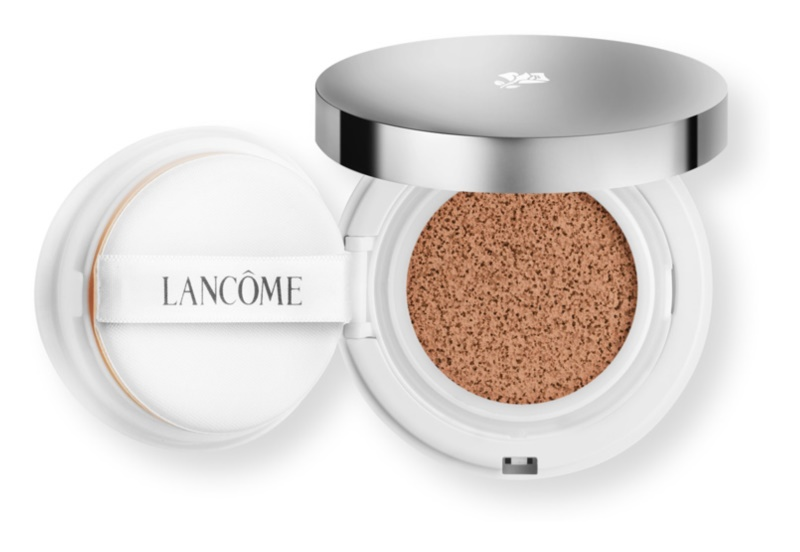 Lancôme Miracle Cushion fluidní make-up v houbičce SPF 23