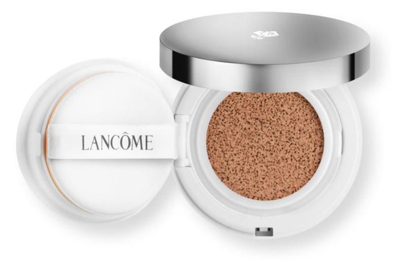 Lancôme Miracle Cushion fluidný make-up v hubke SPF 23
