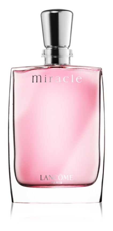 Lancôme Miracle eau de parfum pentru femei 100 ml