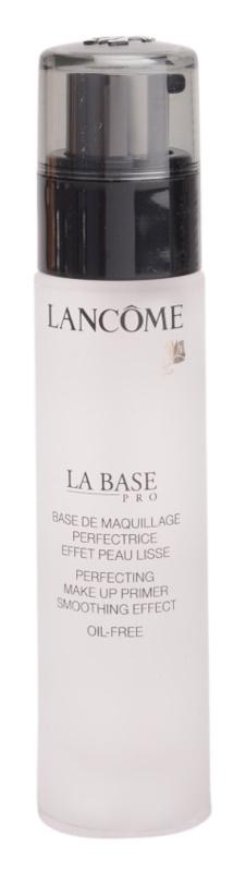 Lancôme La Base Pro baza de machiaj
