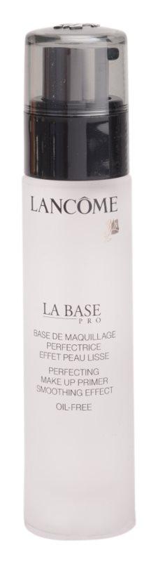 Lancôme La Base Pro podkladová báze pod make-up