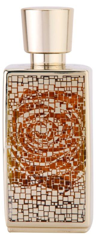 Lancôme Oud Bouquet eau de parfum unisex 75 ml