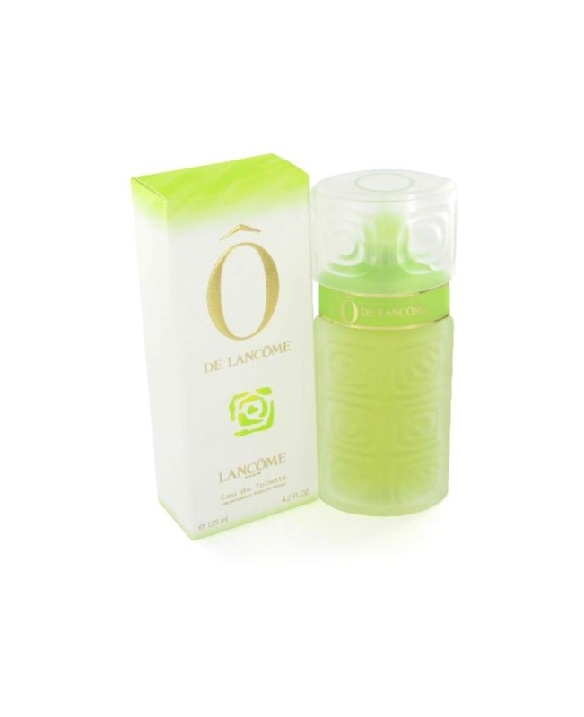 Lancôme Ô de Lancôme eau de toilette per donna 75 ml