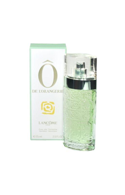 Lancôme Ô de l'Orangerie toaletna voda za ženske 75 ml