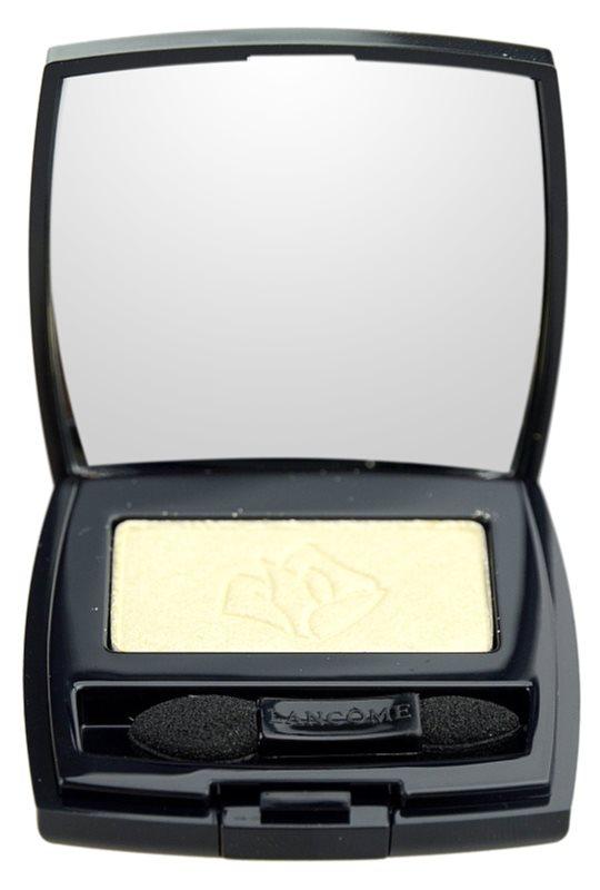 Lancôme Ombre Hypnôse Iridescent Color тіні для повік