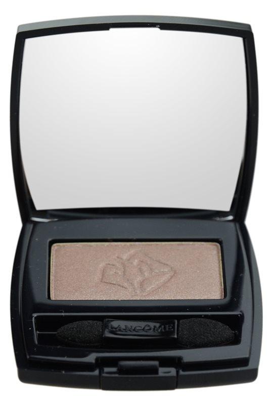 Lancôme Ombre Hypnôse Pearly Color перламутрові тіні для повік