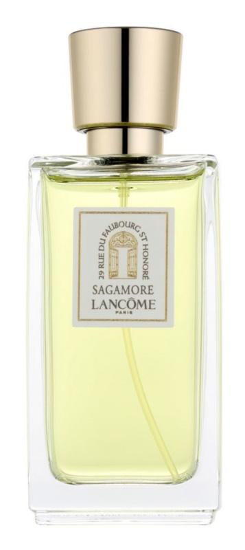Lancôme Sagamore Eau de Toilette para homens 75 ml