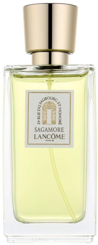 Lancôme Sagamore toaletna voda za muškarce 75 ml