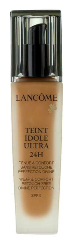 Lancôme Teint Idole Ultra 24 h dlhotrvajúci make-up SPF 5