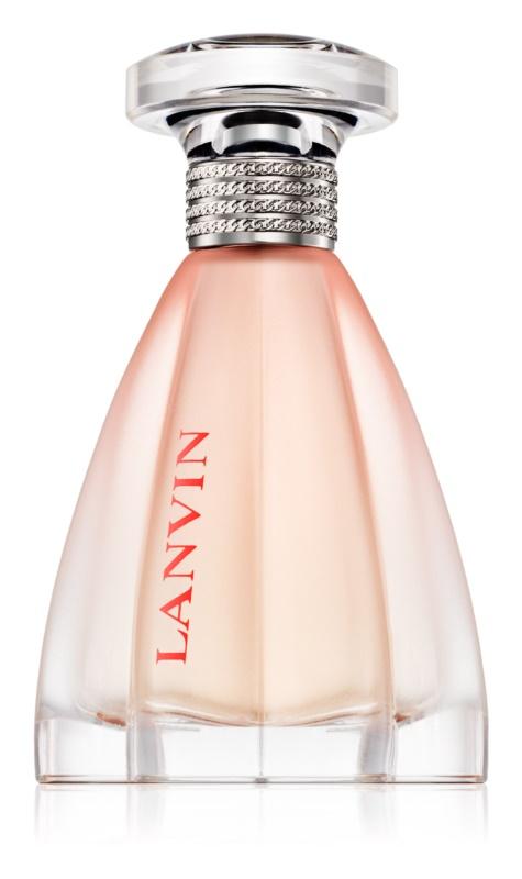 Lanvin Modern Princess Eau Sensuelle туалетна вода для жінок 90 мл
