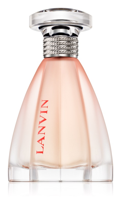 Lanvin Modern Princess Eau Sensuelle Eau de Toilette for Women 90 ml