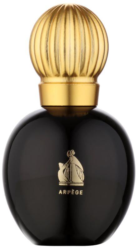 Lanvin Arpège Eau de Parfum for Women 30 ml