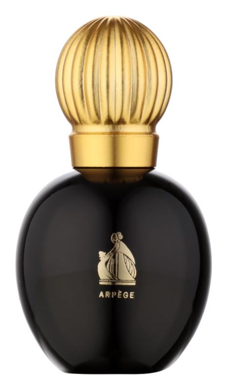 Lanvin Arpège woda perfumowana dla kobiet 30 ml