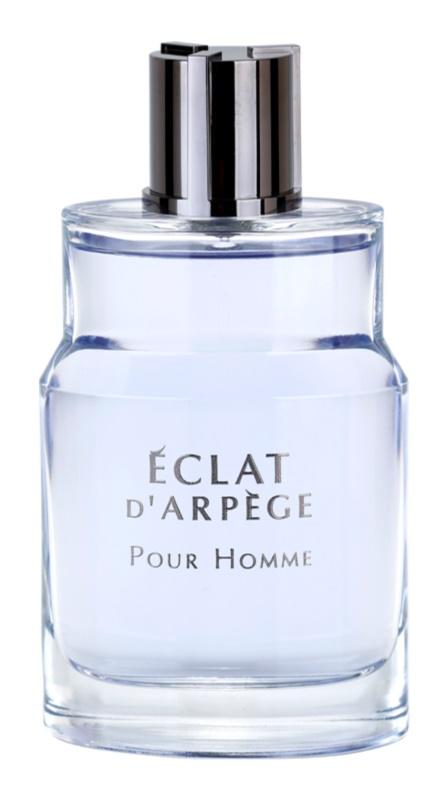 Lanvin Eclat D'Arpege pour Homme toaletní voda pro muže 100 ml