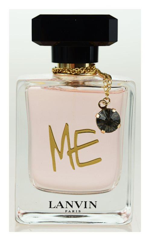 Lanvin Me eau de parfum pentru femei 50 ml