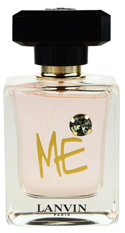 Lanvin Me woda perfumowana dla kobiet 30 ml
