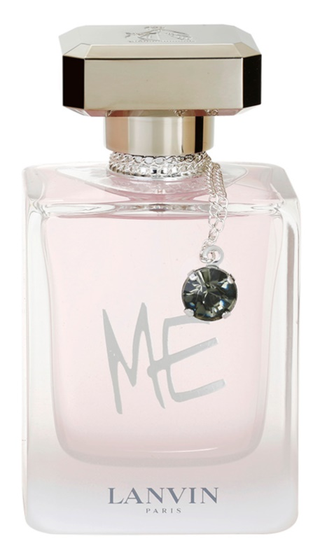 Lanvin Me L'Eau Eau de Toilette for Women 50 ml